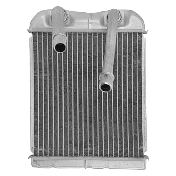 Cadillac Escalade 2007 HVAC Heater Core