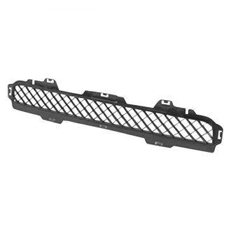 Replace® - Front Bumper Grilles