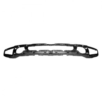 Replace® - Front Bumper Frame