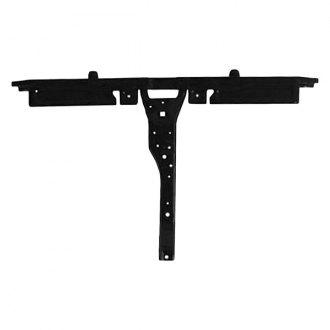 Replace® - Upper Radiator Support Tie Bar