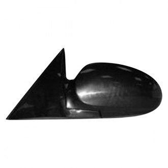 Replace® - Power Side View Mirror (Foldaway)