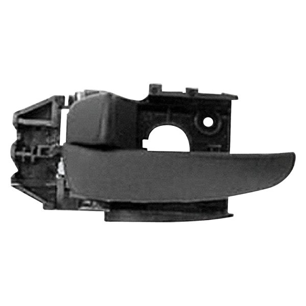 Replace hy1352105 front driver side interior door handle for Front driver side interior door handle
