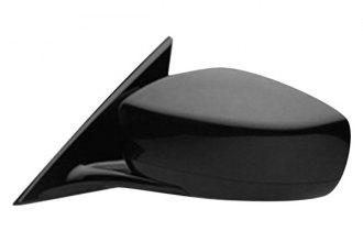 replace® infiniti g37 2009 power side view mirror