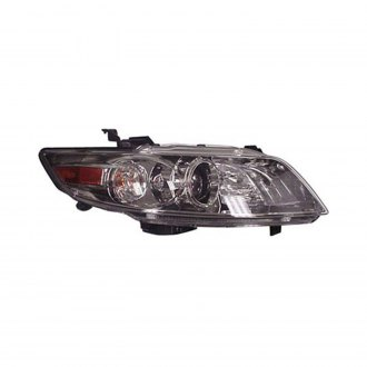 Replace® - Replacement Headlight (Brand New OE)