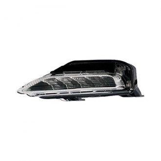 Infiniti Q50 Turn Signal Lights | LED, Replacement — CARiD com