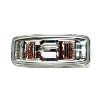 Replace® - Replacement Side Marker Light (Brand New OE)