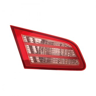 Replace® - Driver Side Inner Replacement Backup Light