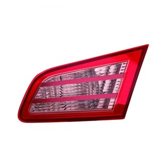 Replace® - Passenger Side Inner Replacement Backup Light (Remanufactured OE)