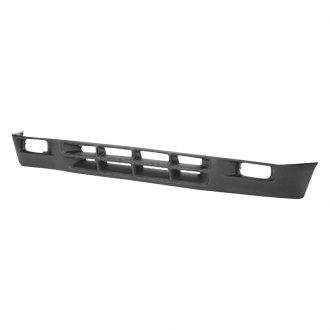 Replace® - Front Bumper Valance