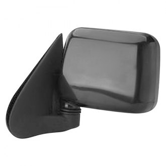 Replace® - Manual Side View Mirror (Non-Heated, Foldaway)