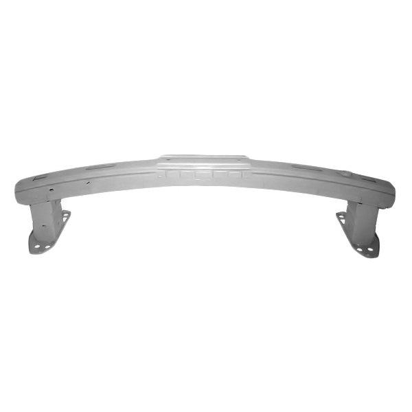 New KI1006125 Front Bumper Reinforcement Bar for Kia Soul 2010-2011