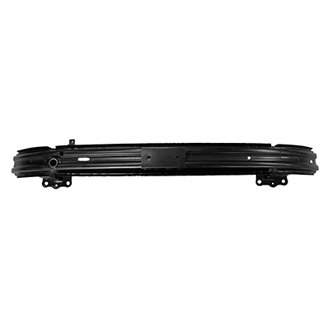 Replace® - Front Bumper Reinforcement Bar