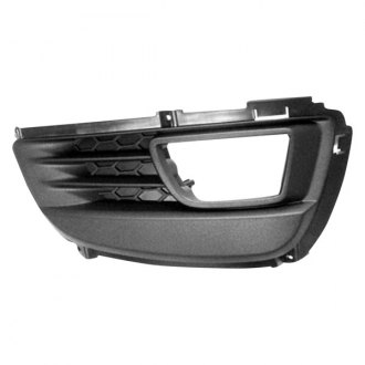 Replace® - Front Fog Light Hole Insert