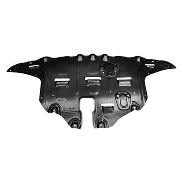 For Kia Sportage 2017-2019 Replace KI1228160 Engine Splash Shield