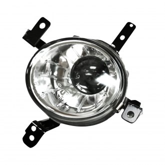 Replace Replacement Fog Light Brand New Oe