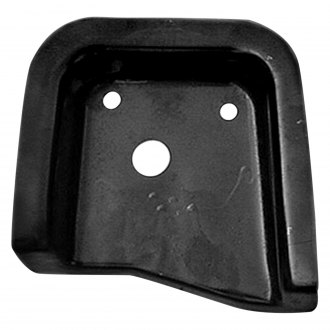 Replace® - Front Driver Side Cab Floor Support