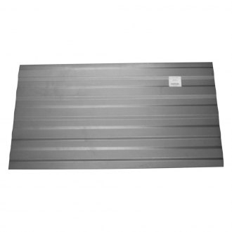 Replace® - Bed Floor Section