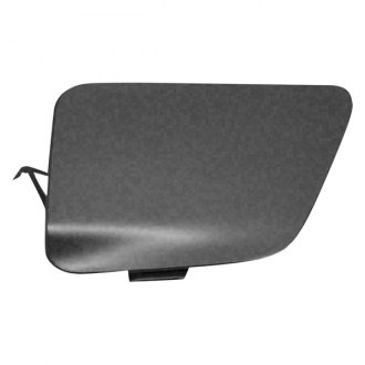 Replace® - Front Tow Hook Cover