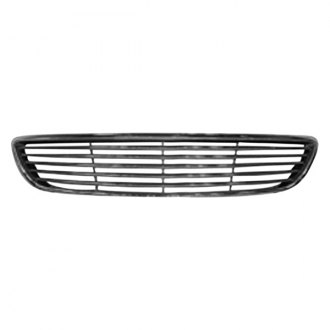 Replace® LX1200121 - Grille