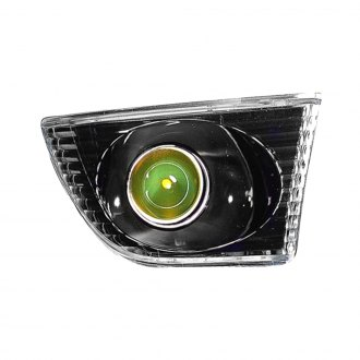 Replace® - Projector Fog Lights