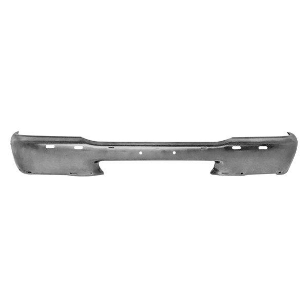 Replace U00ae   B3000    B4000 1999 Front Bumper