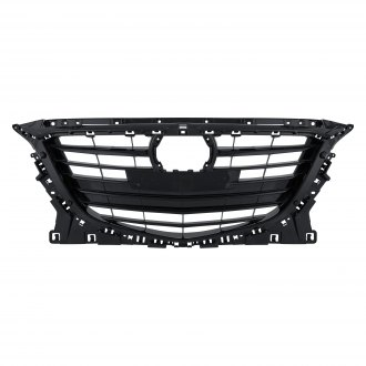 Replace® - Grille Inserts