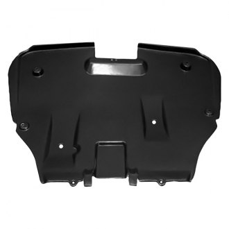 Replace® - Undercar Shield