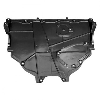 Replace® - Engine Covers