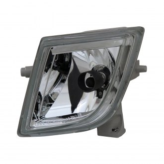 2010 mazda 6 factory replacement headlights. Black Bedroom Furniture Sets. Home Design Ideas