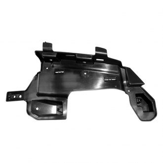 Replace® - Exhaust Tailpipe Bracket