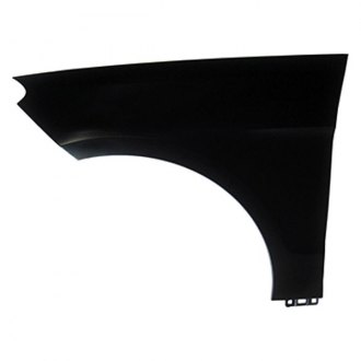 Replace® - Fenders