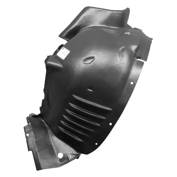 Part # 2046900130 - Replacement for Original (OEM) Manufacturer ...