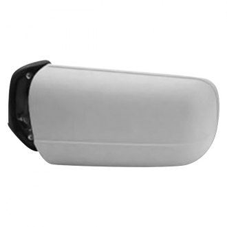 Replace® - Power Side View Mirror (Heated, Foldaway)