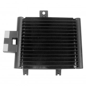 Replace® - Oil Cooler Assembly