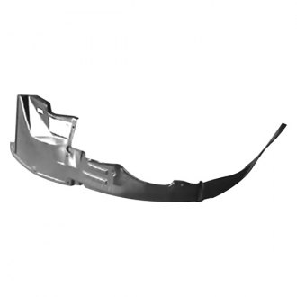 Replace® - Front Fender Liner