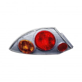 mi2800112_6 2004 mitsubishi eclipse custom & factory tail lights carid com 2003 Mitsubishi Eclipse at crackthecode.co