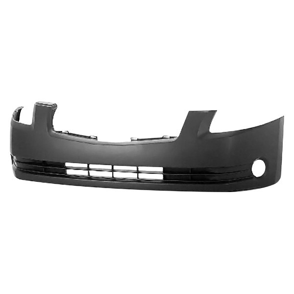 Replace Front Per Cover