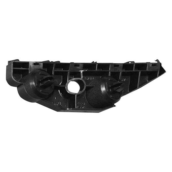 Genuine Nissan Side Bracket 62221-9HS0A