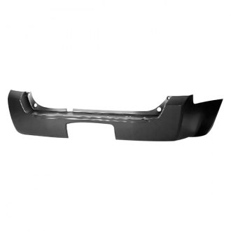 2005 Nissan Pathfinder Replacement Rear Bumpers & Parts — CARiD com