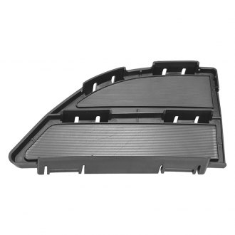 Replace® - Grille Brackets