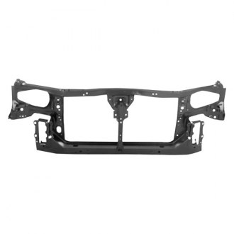 Replace® - Radiator Support