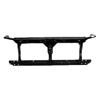 Replace® - Front Radiator Support