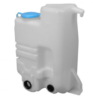 Replace® - Washer Fluid Reservoir