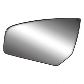 Nissan Sentra Replacement Side Mirror Glass Carid Com