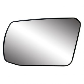 Nissan Altima Replacement Side Mirror Glass Carid Com