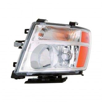 Fits Nissan NV200 55w Super White Xenon HID High//Low//Slux LED Side Light Bulbs