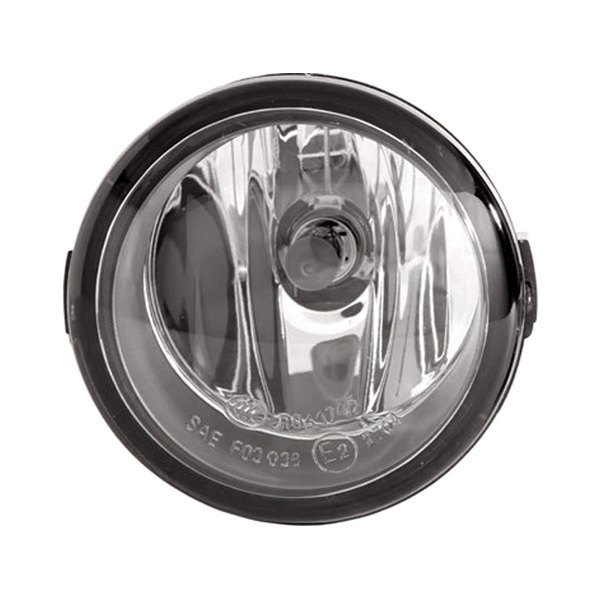 Replace Infiniti Fx35 2006 Replacement Fog Light