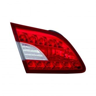 2015 Nissan Sentra Custom & Factory Tail Lights – CARiD.com