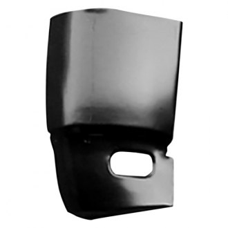 Replace® - Tail Lamp Support Panel