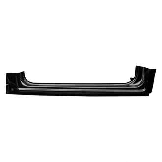 Replace® - OE Style Rocker Panel